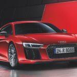 ¡Así es el nuevo Audi R8 que cuesta $255.000!