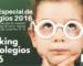 Ranking de Colegios 2016