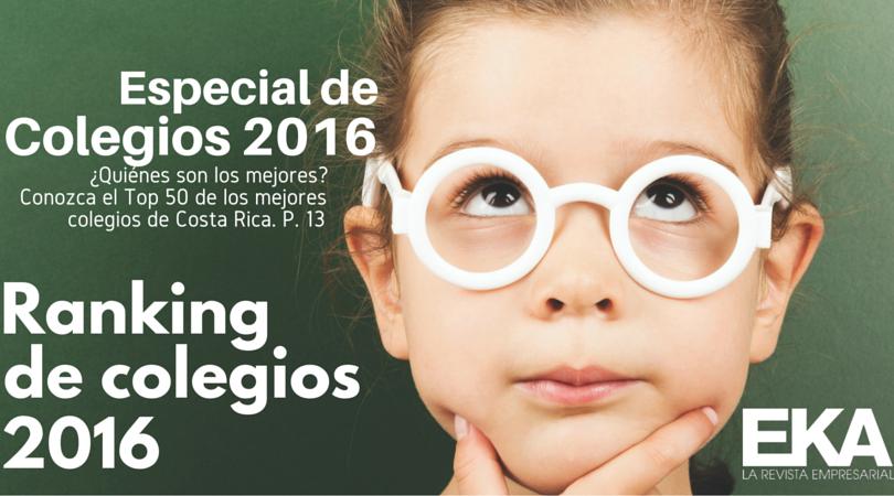 https://ekaenlinea.com/wp-content/uploads/2016/06/Ranking-de-Colegios-2016.png