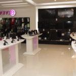 Tiendas Ekono incorpora departamento de tecnología