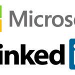 Microsoft adquirirá LinkedIn por 26 mil millones de dólares