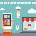 Seminario: Buenas prácticas para crear y mercadear tiendas online