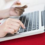Ofertas en internet abarrotarán el 4 de Julio por la independencia de EEUU