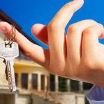 Empresas Inmobiliarias darán a conocer sus ofertas en Expo Vivienda este fin de semana