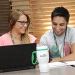 Cargill Costa Rica requiere contratar personal para 50 nuevas plazas