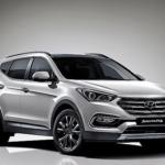 Grupo Q llama a retiro voluntario de lote de vehículos Hyundai Santa Fe por falta de bolsas de aire en el asiento del acompañante
