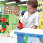 ¿Por qué es importante la educación integral de los niños?