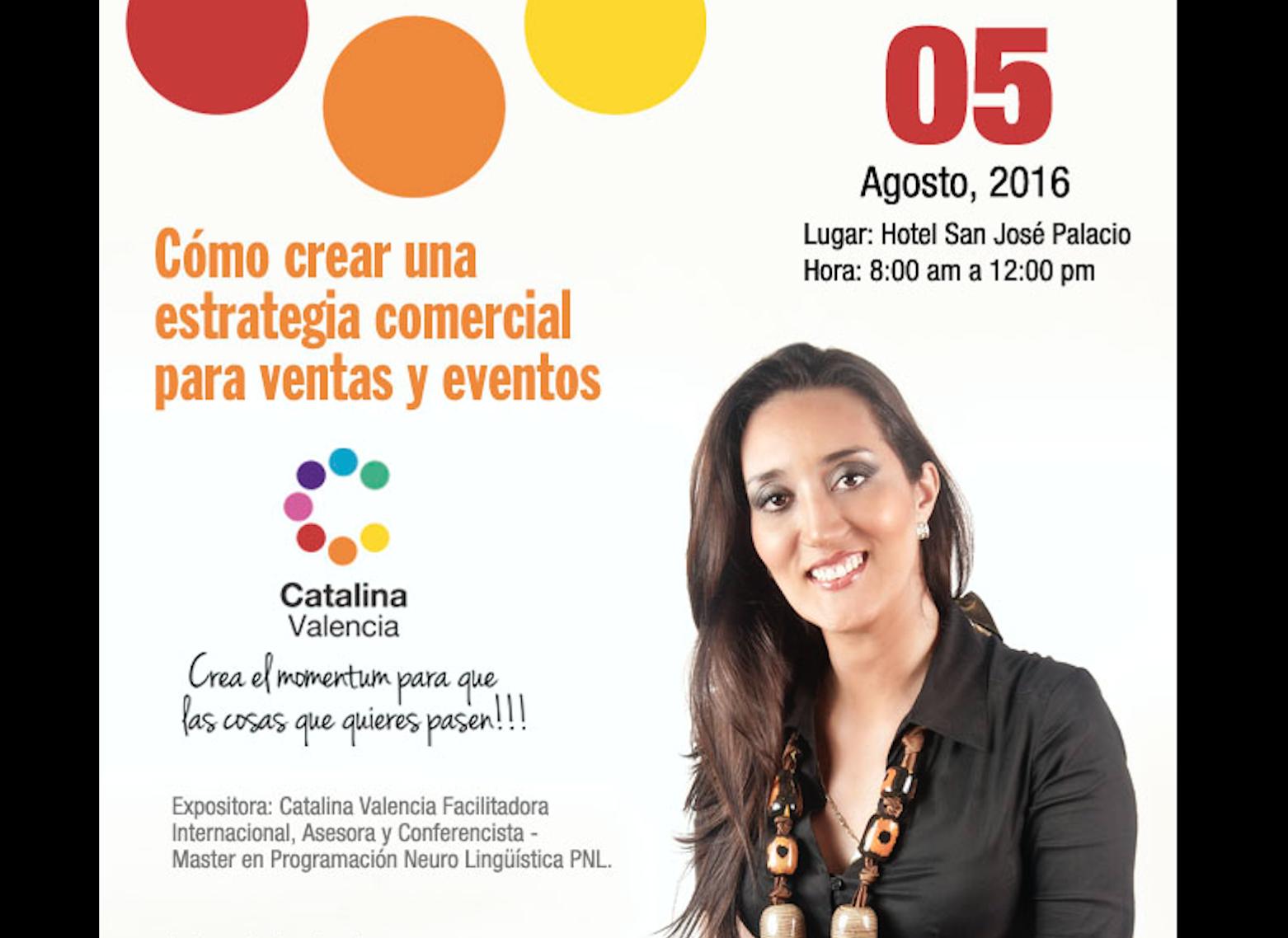 https://www.ekaenlinea.com/wp-content/uploads/2016/07/Estrategia-Comercial.png