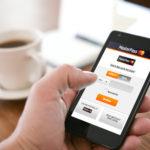 """Mastercard elimina las barreras de los pagos digitales al presentar """"Masterpass"""""""