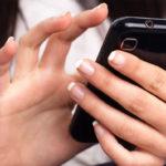23% de las líneas móviles en Costa Rica serán 4G para el 2020