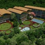 Construcción de  Country Club en Santa Ana costará $50 millones de dólares