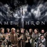 Más de 4 millones de latinos vieron este año Game of Thrones