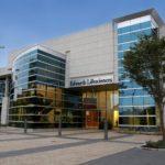 Edwards Lifesciences invertirá US$10 millones y realizará contrataciones en el país