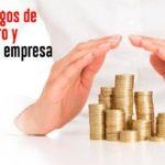 Análisis integrado de liquidez, crédito y mercado en su empresa