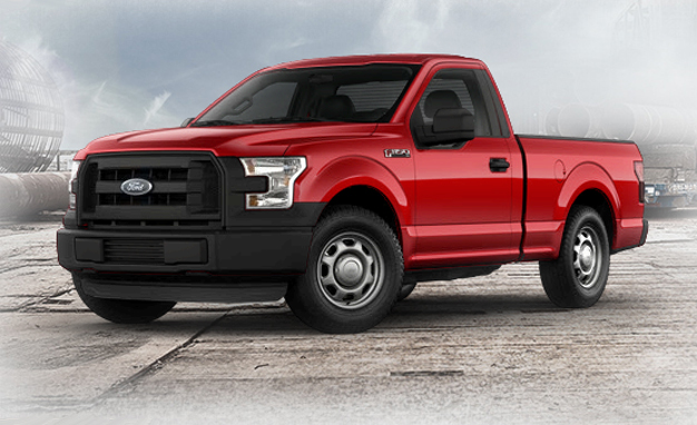 2015-Ford-F-150-011