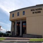 Bolsa Nacional de Valores cumple 40 años de facilitar oportunidades para el país