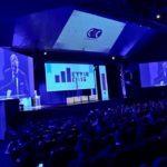 Effie premiará las campañas de comunicación más efectivas de Costa Rica