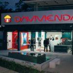Davivienda ha invertido $825 mil en el primer semestre del 2016