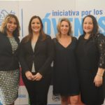Foro Iniciativa por los Jóvenes busca propiciar oportunidades laborales para la juventud costarricense