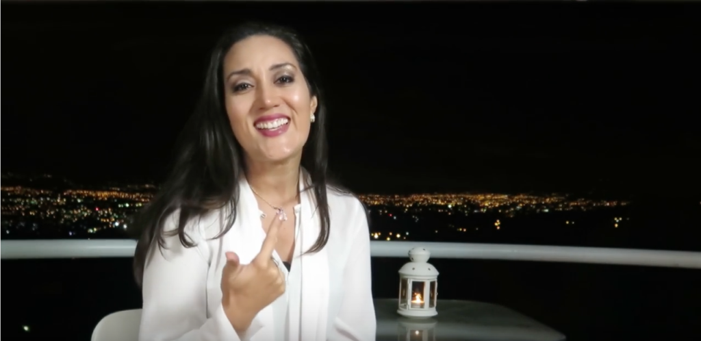 https://ekaenlinea.com/wp-content/uploads/2016/08/Catalina-Ventas-1024x498.png