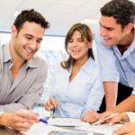 Emprendedores tienen oportunidad única para recibir inversión