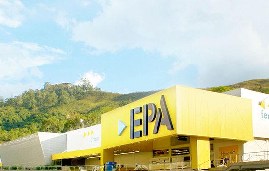 EPA01