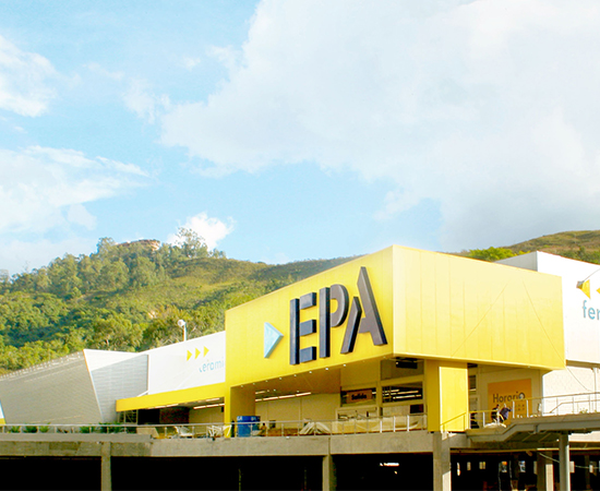 https://www.ekaenlinea.com/wp-content/uploads/2016/08/EPA01.jpg