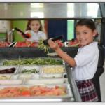 Colegio SEK apuesta a la nutrición como uno de los métodos para mejorar la salud y desempeño académico de sus estudiantes