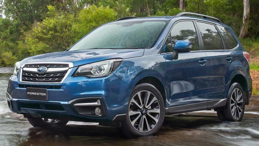 Subaru-Forrester-2016-(4)