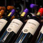 Viu Manent es la mayor marca de vinos vendida por Automercado