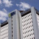Banco Nacional presentó su nuevo Modelo de Sostenibilidad