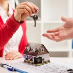 5 puntos importantes si va a pedir un préstamo para comprar casa