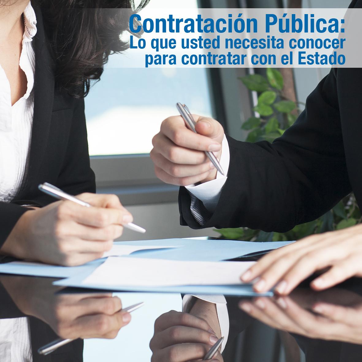https://www.ekaenlinea.com/wp-content/uploads/2016/08/contratacion-face-cuadrado.jpg