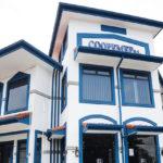 Coopemep anuncia apertura de servicios a todo el sector público nacional