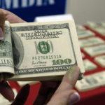 Alza en costos de créditos en dólares preocupa al sector empresarial
