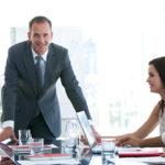 5 puntos claves para no cerrar una empresa en los primeros cinco años