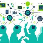10 puntos claves para implementar un CRM en su empresa