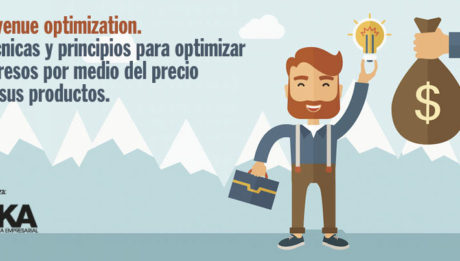 optimizar ingresos face
