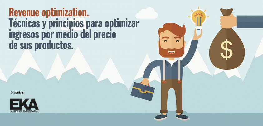 https://www.ekaenlinea.com/wp-content/uploads/2016/08/optimizar-ingresos-face.jpg