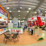 ExpoCasa ofrece opciones desde los 35 millones de colones en el GAM
