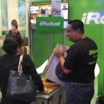 ExpoCasa presenta novedades tecnológicas este fin de semana