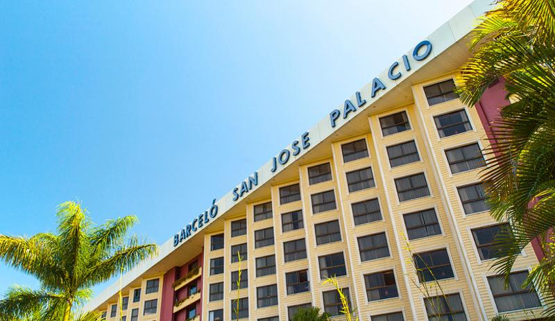 https://ekaenlinea.com/wp-content/uploads/2016/09/117-facade-01-hotel-barcelo-san-jose-palacio37-164903.jpg