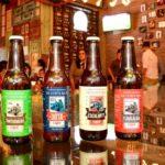 Costa Rica Beer Factory presentó dos nuevas cervezas artesanales