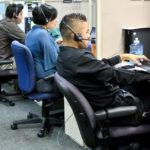 Equifax invierte USD$4.5 millones en su centro de servicios y espera consolidar 1.000 puestos