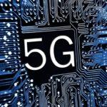 5 datos que no conocías de la tecnología 5G