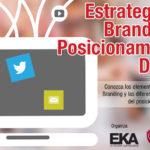 Estrategia de Branding y Posicionamiento Digital