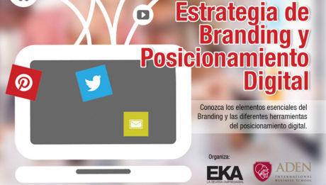 estrategia-branding-3