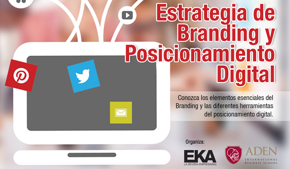 https://ekaenlinea.com/wp-content/uploads/2016/09/Estrategia-branding-3.jpg