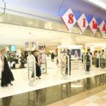 ¿Busca trabajo en servicio al cliente? ¡SIMAN tendrá estos puestos en Expo Empleo!