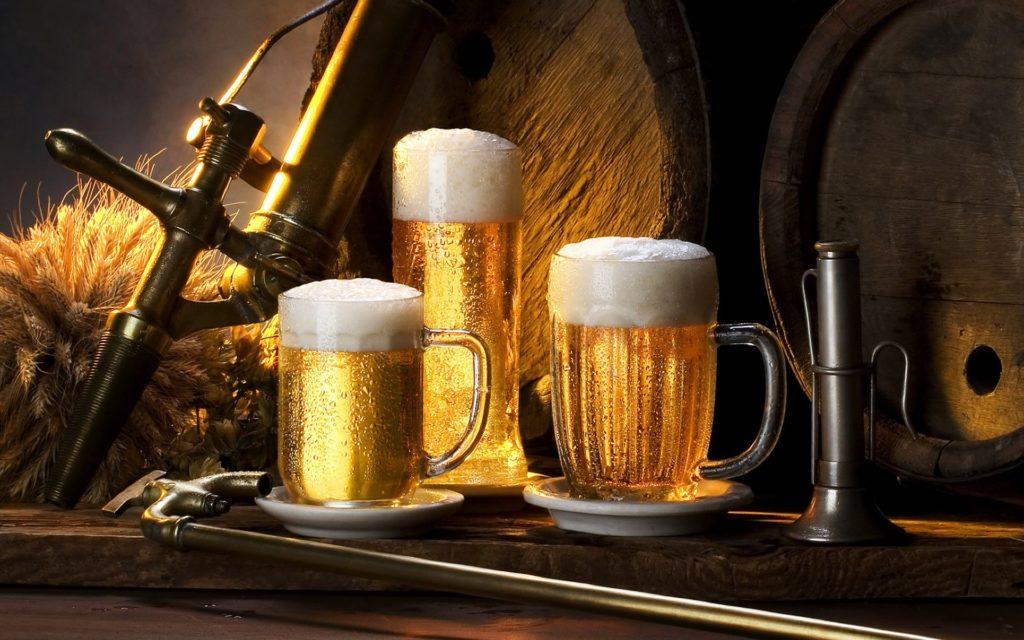 https://ekaenlinea.com/wp-content/uploads/2016/09/Fondox.net_chops-de-cerveza_1920x1200-1024x640.jpg